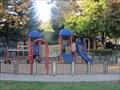 Image for Kolb Park - Dublin, CA.