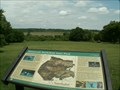 Image for Monmouth Battlefield Walking Tour #1 - Freehold, NJ