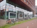 Image for Bibliotheek Kanaleneiland - Utrecht, the Netherlands
