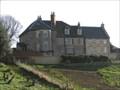 Image for Wyndham House - Main Street, Church Stowe, Northamptonshire, UK