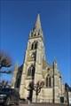 Image for Eglise Saint-Martial - Montmorillon, France