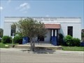 Image for 78380 - Robstown, TX