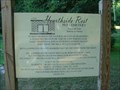 Image for Hearthside Rest Pet Cemetery - McKean, PA