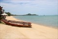 Image for Bophut Beach - Bo Phut Ressort - Thailand