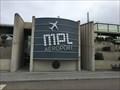 Image for Aéroport de Montpellier-Méditerranée - France