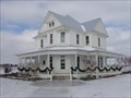 Image for Faught House - Argyle, TX