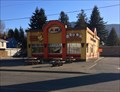Image for A&W - Lake Cowichan, British Columbia, Canada