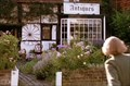 Image for Cottage, Stocks Rd, Aldbury, Herts, UK -  Midsomer Murders, Written in Blood (1998)