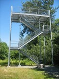 Image for (Heron) Viewing Tower