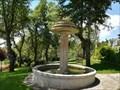 Image for Fuente2 - A Barrela, Lugo, Galicia, España
