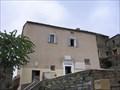 Image for Pasquale Paoli - Morosaglia (Corsica), France