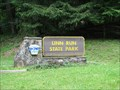 Image for Linn Run State Park - Rector, Pennsylvania