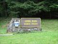 Image for Linn Run State Park - Rector, Pennsylvania