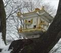 Image for Cabane d'oiseau - Montréal, Québec