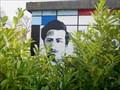 Image for Piet Mondriaan, Leiden - Netherlands