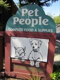 Image for Pet People - Los Gatos, CA
