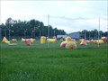 Image for Paintball Biky Concept - La-Ville-aux-Dames, Centre, France
