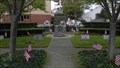 Image for War Memorial Park - Margate City, NJ