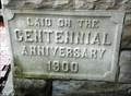 Image for 1900 - Johnstown City Hall - Johnstown, Pennsylvania