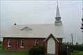 Image for St. Paul's Church - Fenaghvale, Ontario