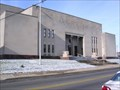 Image for Scottish Rite Temple, Covington, KY