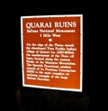 Image for QUARAI TIWA RUINS