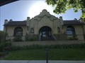 Image for Moscow Carnegie Library - Moscow, ID
