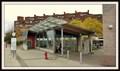 Image for Oakridge - 41st Avenue Station (Canada Line) — Vancouver, BC