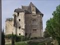 Image for Château de Crissay - Crissay-sur-Manse, France