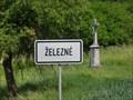 Image for Železné, Czech Republic