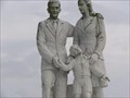 Image for Restlawn Memorial Gardens - Port Charlotte, FL