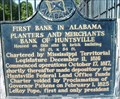 Image for First Bank in Al
