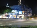 Image for ION Orchard Mall
