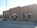 Image for Community Building - Lindsay, OK