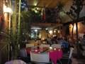 Image for Bruno's Steakhouse - Ajijic, Jalisco MX