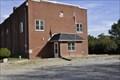 Image for Homeworth Masonic Lodge  #499 - Homeworth, Ohio