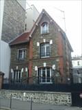Image for 99 rue du Château - Asnières-sur-Seine (Hauts-de-Seine)