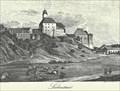 Image for Castle - Liba, Czech Republic