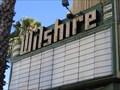 Image for NuWilshire Theater - Santa Monica, CA