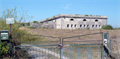 Image for Fort de l'Ile Madame - Port des Barques, France