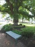 Image for Veterans Memorial Park - Fayetteville, NY
