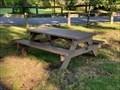 Image for Picnic Bench - Warwick, RI