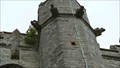 Image for Gargoyles - St Mary - West Buckland, Somerset