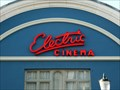 Image for Electric Cinema - Portobello Road, London, UK