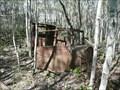 Image for Old Jalopy - Assiniboine Forest - Winnipeg MB