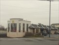 Image for McDonald's - Wifi Hotspot - Lancaster, PA