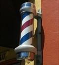 Image for Walt's Barber Shop - San Jose, CA