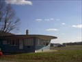Image for Goodspeed Airport - Zippy's Day Off - East Haddam, CT