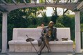 Image for George Mason Memorial, Washington, D.C.