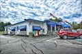 Image for Maine Diner - Wells ME